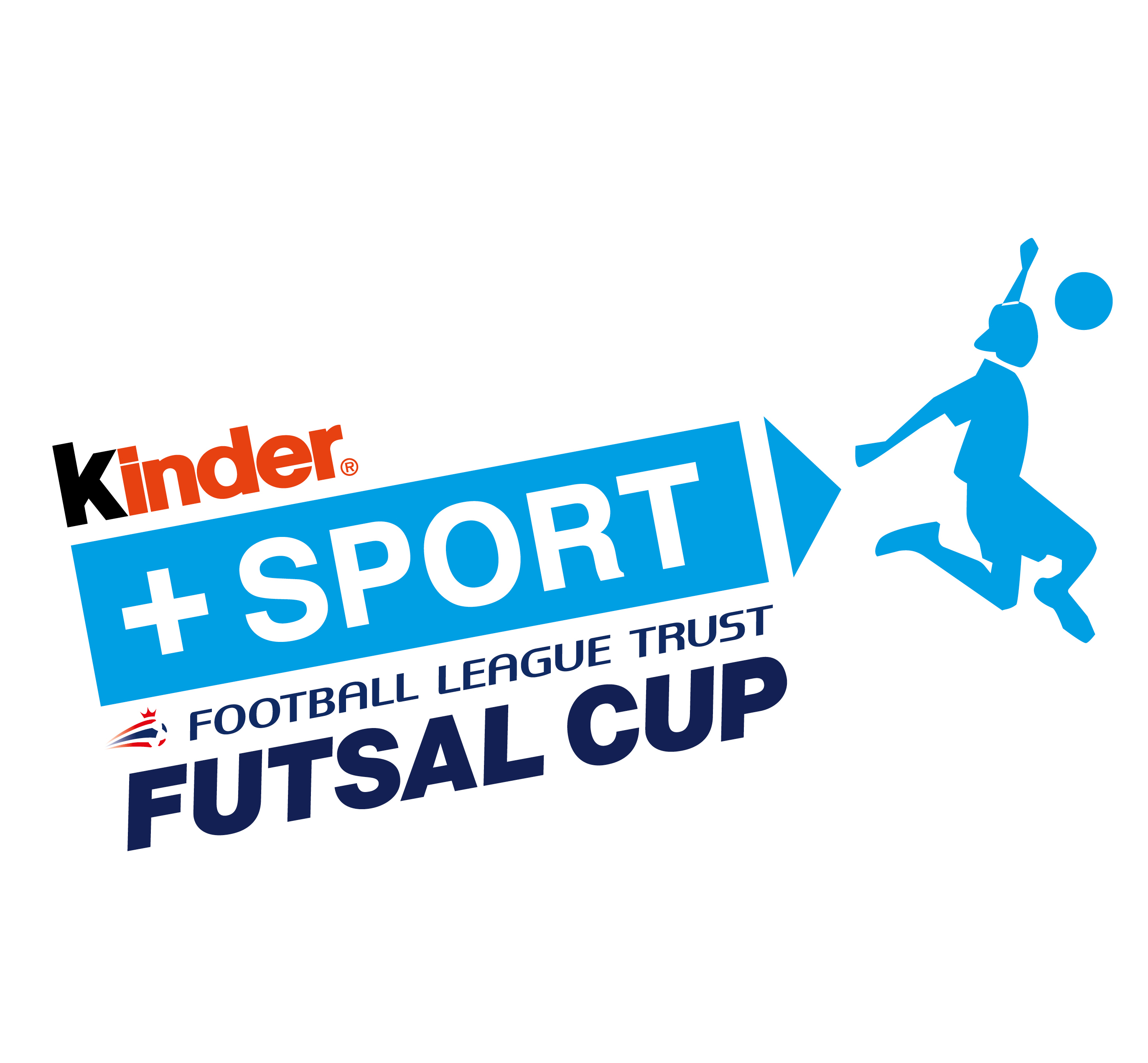 b8fef55023 Kinder+ Sport FLT Futsal Cup Preview - Grimsby Town Sports ...