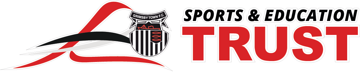 Grimsby Town Sports & Education Trust